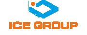 Ice Group Logo