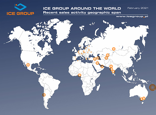 IceGroup